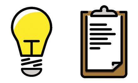 Innovating Open-SciComms: A Collaborative Listing